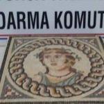 Bursa'da ele geçirildi! Değeri dudak uçuklattı