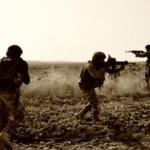 ABD ile anlaşmanın ardından Barış Pınarı Harekatı'nda son durum