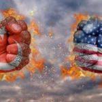 ABD'nin yaptırımlarına karşı Türkiye onları devreye sokacak!