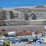 Akkuyu Nükleer Enerji Santrali'nde son durum
