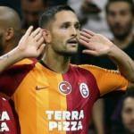 İşte Galatasaray'ın Andone planı!