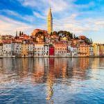 Avrupa ve Balkanların kesişme noktası: Hırvatistan'da gezilecek yerler