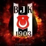 Beşiktaş'ta 5 yıldız Başkent'te yok!
