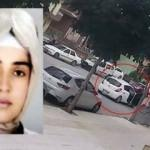 Eşi tarafından öldürülen kadın, 14 yaşında evlendirilmiş!