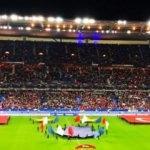 Fransız basını: Türkler harika bir atmosfer yarattı