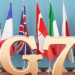 G7 zirvesi Trump'ın otelinde yapılacak