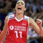 Naz Aydemir Akyol: Çok büyük bir iş başardık