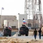 PKK/PYD gözünü oraya çevirdi! Moskova cephesinin önemi artıyor