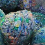 Plastik geri dönüşümünde 2030 hedefi