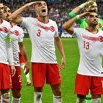 UEFA Haftanın 11'inde Türkiye'den 2 isim