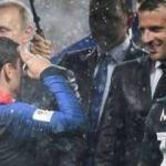UEFA'dan göz göre göre çifte standart!