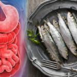 Vücutta iltihap olduğunu gösteren belirtiler nelerdir? Hangi besinler vücuttaki iltihabı kurutuyor?
