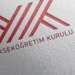 YÖK'ten İstanbul Şehir Üniversitesi açıklaması: Mesul tutulamayız