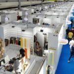 2020 yılında Türkiye'de 450 fuar düzenlenecek