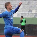 Adana Demirspor'da 3 futbolcu kadro dışı