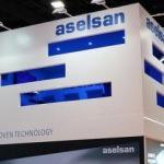 ASELSAN'dan sözleşme değişikliği