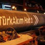 """""""Bulgaristan'ın TürkAkım altyapısı 2020'de tamamlanacak"""""""
