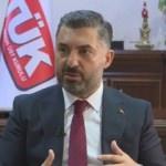 CHP ve FETÖ bu sefer de RTÜK Başkanı'nı hedef aldı!