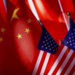 Çin'den tehdit gibi açıklama! Karşılık vermekten çekinmeyiz