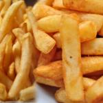 Çıtır patates nasıl kızartılır? Pratik patates kızartmasının tarifi