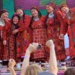 Eurovision'u sallamışlardı! Rus ninelerden biri yaşamını kaybetti