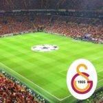 Galatasaray Real Madrid maçı şifresiz CANLI izle! Şifresiz yabancı kanallar