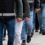 Gözaltı kararı verilen 42 kişiden 31'i yakalandı
