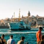 Hindistan'dan akılalmaz Türkiye uyarısı: Barış Pınarı'nı öne sürdüler