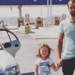 İzmir'de komşu dehşeti! Sırtına kurşun yağdırdı