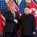 Kuzey Kore'den ABD'ye sert mesaj: Sabrımız taşıyor!