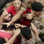 ABD, Irak ve Lübnan'daki sorunlardan İran'ı sorumlu tuttu