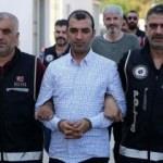 FETÖ'nün Türkiye finans sorumlusu yakalandı