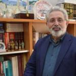 Prof. Kurşun: Türkiye PYD/YPG'nin terör örgütü olduğunu kanıtladı