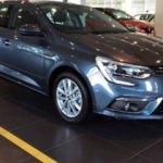 Renault satışlarını yüzde 19 artırdı