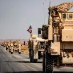 Resmen duyuruldu! Suriye'deki ABD askerleri hakkında yeni gelişme