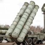 Rusya'dan S-400 açıklaması! Türkiye emir yağdırılacak bir ülke değil