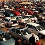 Sahibinden 40 bin TL altı ikinci el araç modelleri! Uygun fiyatlı otomobiller!