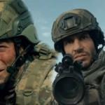 Savaşçı 79.bölüm fragmanı: Nefes kesen operasyon! Dört koldan saldırı...