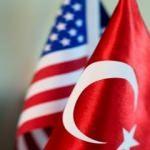 Türkiye ilk adımı attı! ABD'ye net mesaj: Derhal...