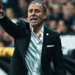 Beşiktaş taraftarı çileden çıktı! 'Avcı istifa'