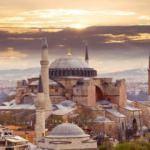 Türk kültür turizminde 5 kat artış