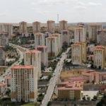 Türkiye'deki yatırım fırsatları İspanyol iş dünyasına tanıtıldı