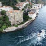'Filinta Mustafa' 550 milyon TL'ye satışa çıkarıldı! Türkiye'nin en pahalısı