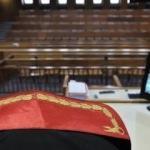 Yargı reform paketi Resmi Gazete'de yayımlandı