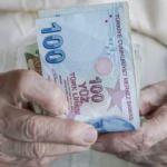 2020 Emekli ikramiyesine zam olacak mı? Emekli bayram ikramiyesi tutarları