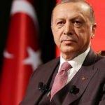 Erdoğan: Bu satrancın galibi biz olduk