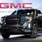 General Motors o modelleri geri çağırıyor