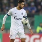 Ozan Kabak oynadı, Schalke turladı!