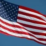 ABD, Almanya ve İngiltere dahil 23 ülkeden Doğu Türkistan açıklaması