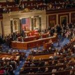 ABD'den Rusya hamlesi! Tasarı Senatoda görüşülecek